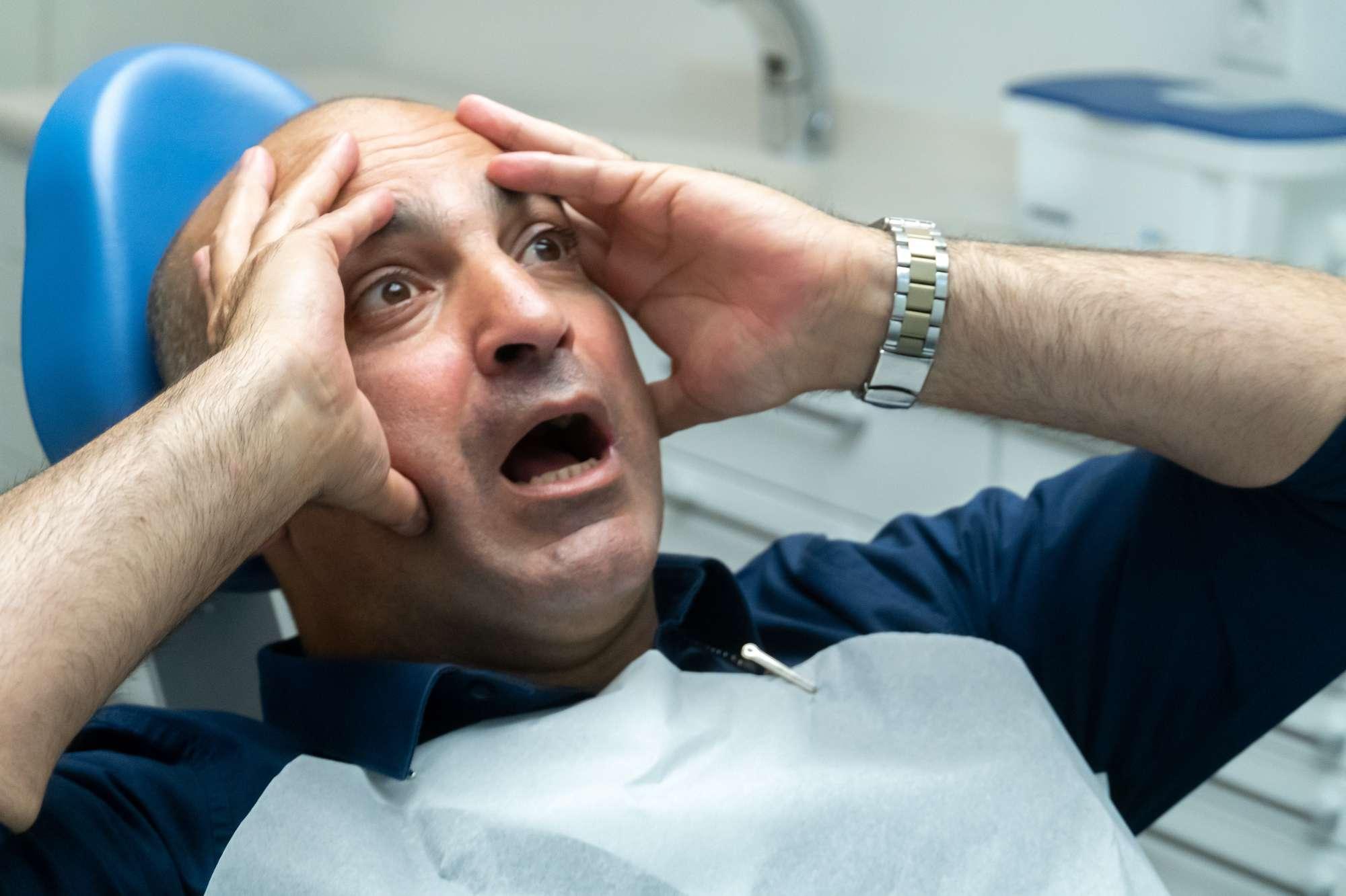 подкаст как картинка боюсь пациента клумба